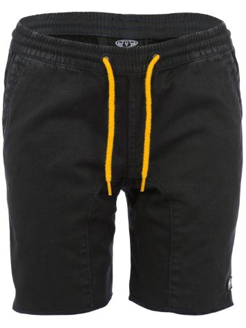 Animal Stunt Shorts Jungen
