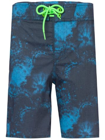 Animal Rinse Boardshorts Boys