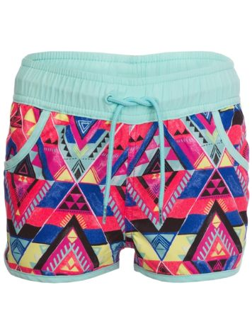 Animal Cali Dreamer Boardshorts Girls