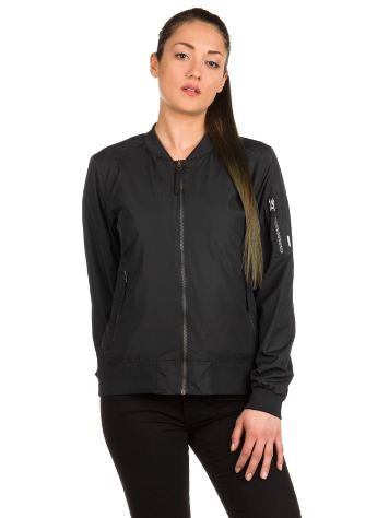 CLWR Pebble Jacket
