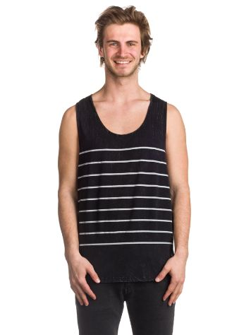 Globe Moonshine Tank Top