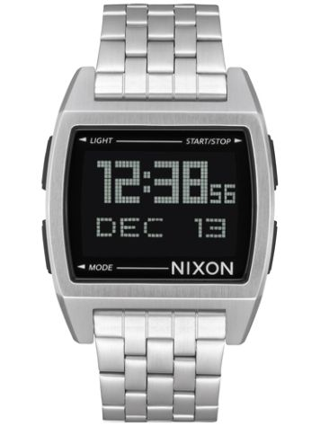 Nixon The Base Reloj
