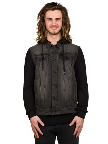 Billabong RAD Denim Jacke
