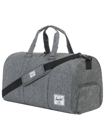 Herschel Novel Travelbag