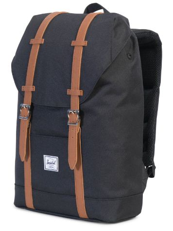 Herschel Retreat Mid-Volume Rucksack