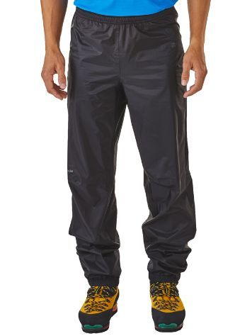Patagonia Alpine Houdini Outdoor Pants