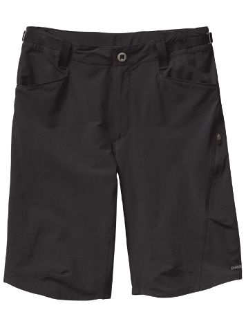 Patagonia Dirt Craft Shorts