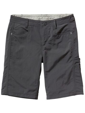 Patagonia Away From Home Shorts