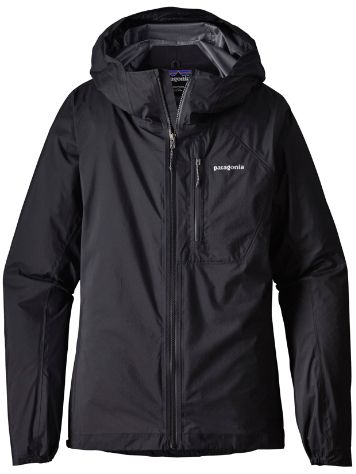 Patagonia Storm Racer Outdoor Jacket