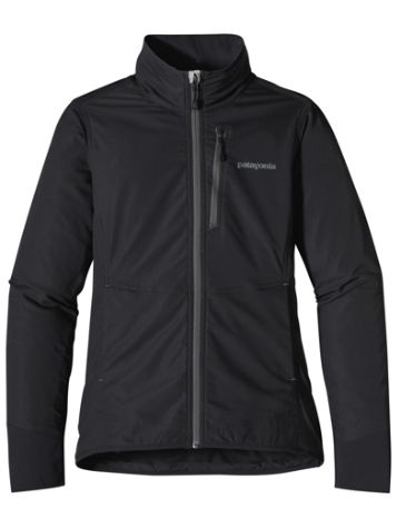 Patagonia All Free Outdoorjacke
