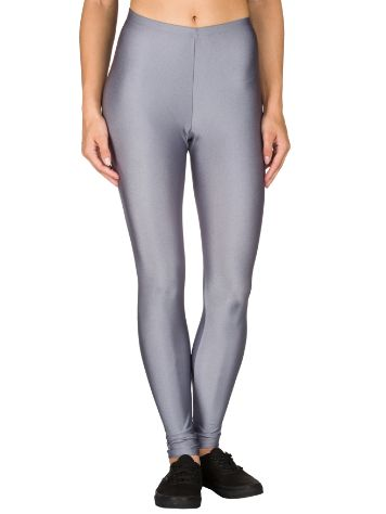 PCP Clothing Jacqueline Leggings