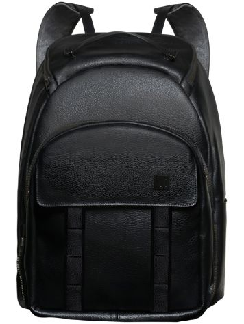 douchebags The Ace Rucksack