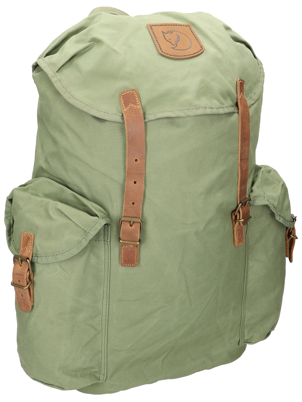 övik 20L Backpack