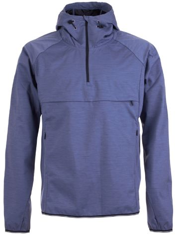 super.natural Comfort Windbreaker