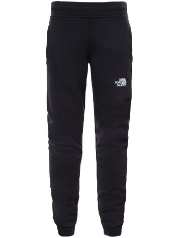 THE NORTH FACE Fleece Hosen Jungen