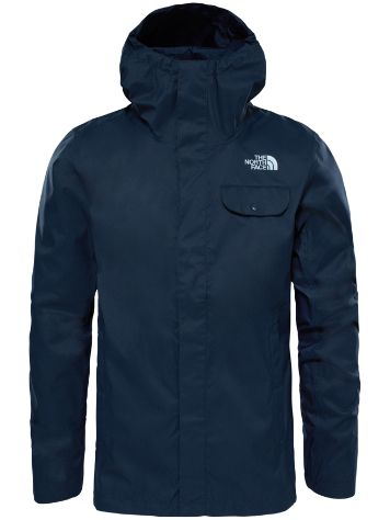THE NORTH FACE Tanken Outdoor Jacket