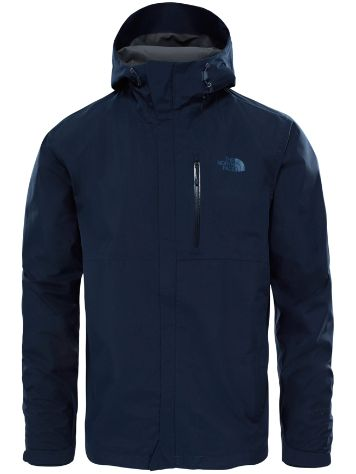 THE NORTH FACE Dryzzle Outdoor Jacket