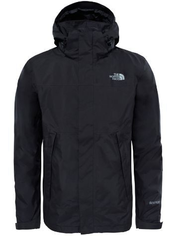 THE NORTH FACE Mountain Light II Outdoor Jacket