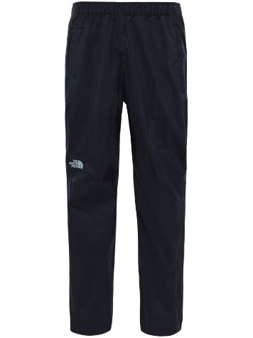 THE NORTH FACE Venture 2 Half Zip Outdoor Pants LNG