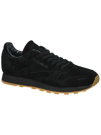 Reebok Classic Leather TDC Sneakers
