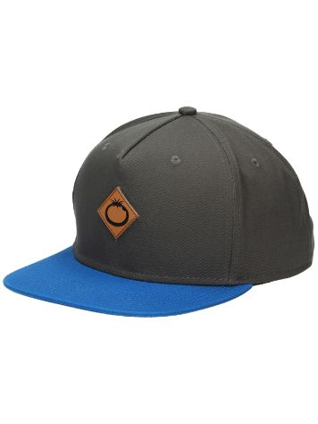 Blue Tomato BT 5-Panel Deep Bucket Gorra