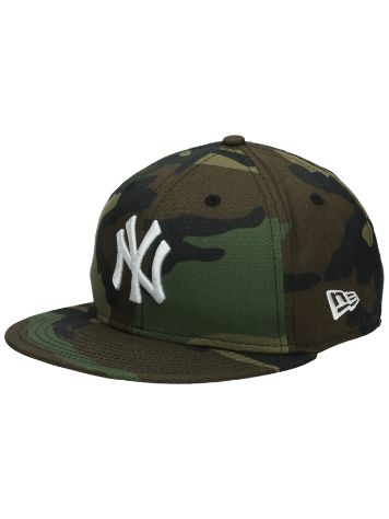New Era MLB League ESS 950 JR Cap Jungen