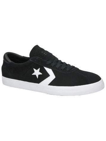 Converse Breakpoint Pro OX Skate Shoes