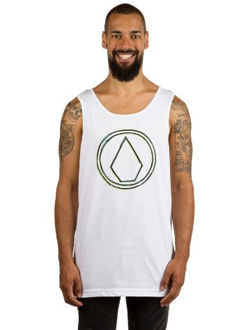 Volcom Layer Tank Top
