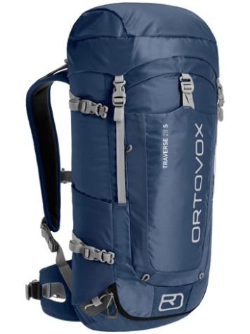 Ortovox Traverse 28L S Backpack
