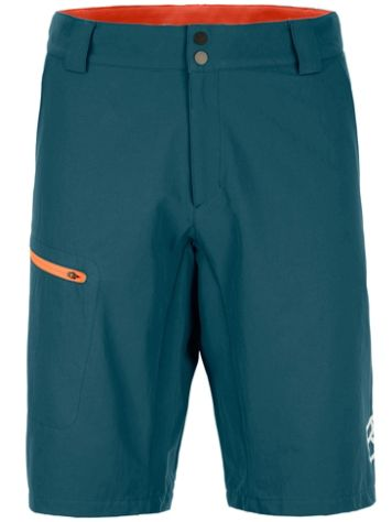 Ortovox Pelmo Short Outdoorhose