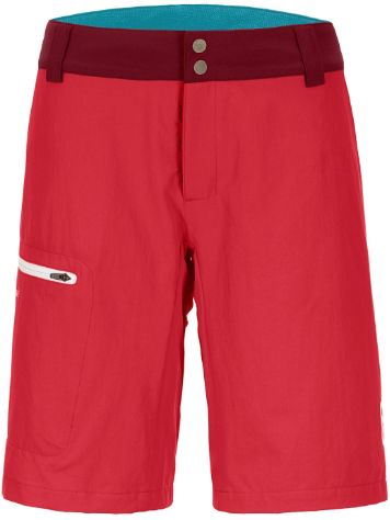 Ortovox Pelmo Short Outdoor Pants