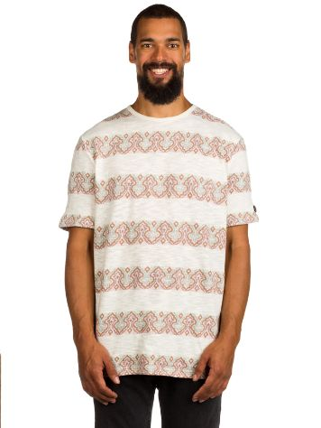 Roark Revival Taj T-shirt
