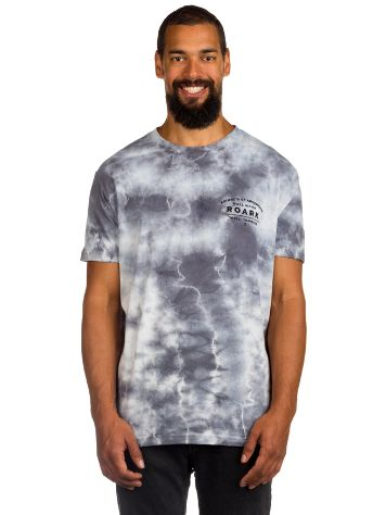 Roark Revival Well Traveled T-Shirt