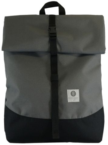 Ridgebake Postal Backpack
