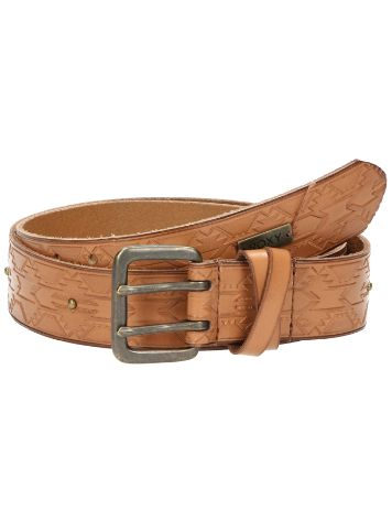 Roxy Lost Rivers Belt