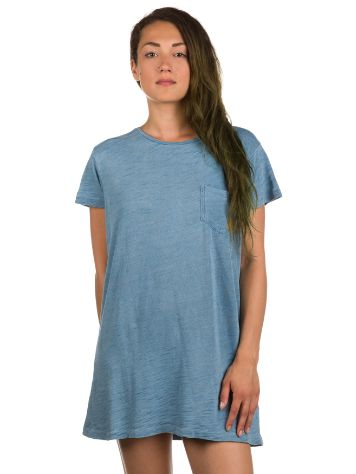 Billabong Heart Away Dress