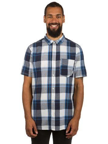 Element Deschutes Shirt