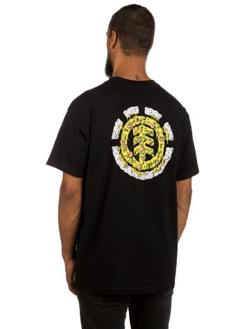 Element Pie T-Shirt