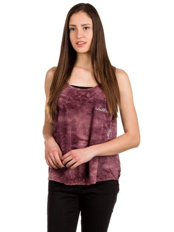 Empyre Girls Micah Tank Top