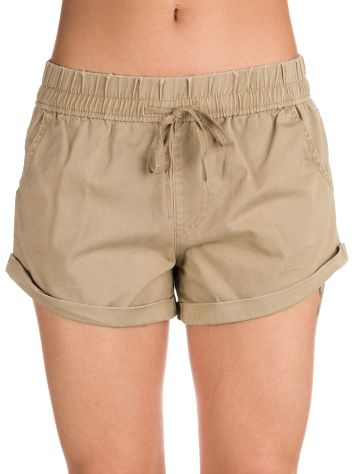 Empyre Girls Laurel Shorts