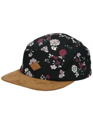 Empyre Girls Haven Five Panel Gorra