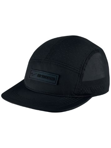 Nike Performance Cap