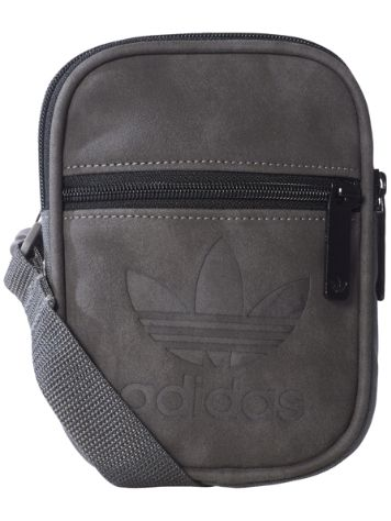 adidas Originals Festical Casual Bag