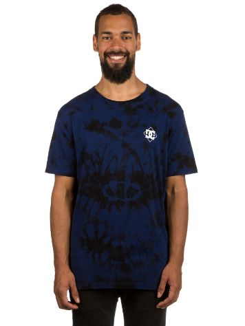 DC Washed Solo Star T-Shirt