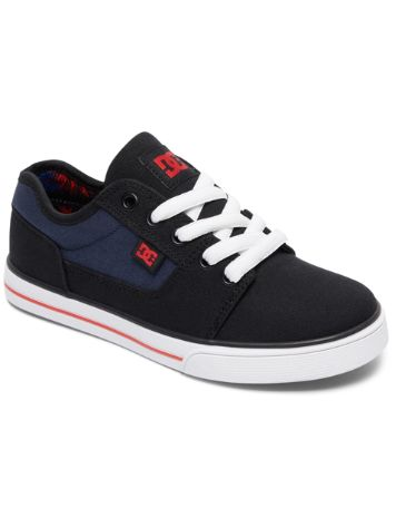 DC Tonik SP Skate Shoes Boys