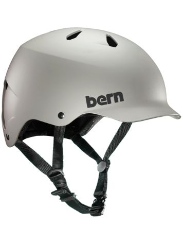 Bern Team Watts EPS Skate Helm