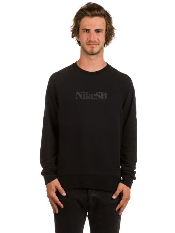 Nike SB Dry Everett Crew Sweater