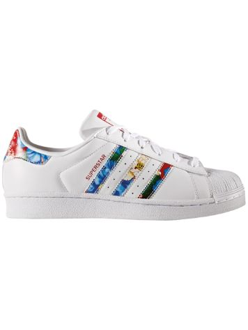 adidas Originals Superstar W Zapatillas deportivas