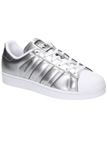 adidas Originals Superstar W Sneakers
