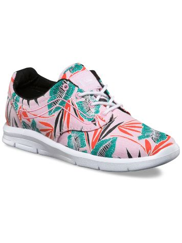 Vans Iso 1.5 Sneakers Girls